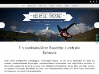 helvetictricking.ch