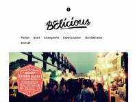 Belicious.ch