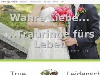 trauringe-center.ch