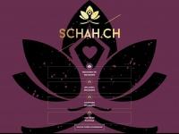 schah.ch