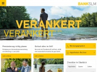 bankslm.ch
