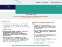 web-master-design.ch
