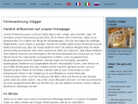 volgger.at