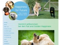flat-and-golden-happiness.ch