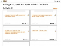 spiilegge.ch