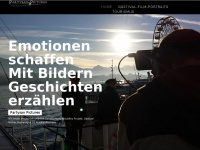 partysan-pictures.ch