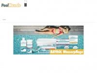 poolmax.de