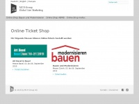 erfahrungen global tickets