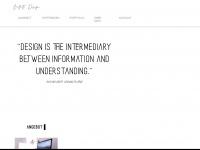 Bellotti-design.ch