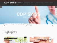 cdpswiss.com