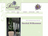 passionpoint.ch