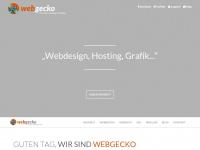 webgecko.ch