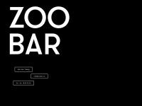 zoobar.ch