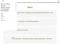 bernerbauern.ch
