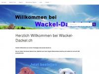wackel-dackel.ch