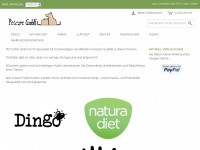 petcare-shop.ch