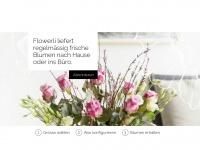 flowerli.ch