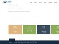 icelandprocruises.ch