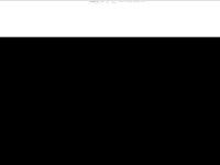 tourismus-jura.ch