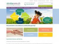 strubacare.ch