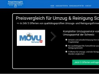 Easyumzug24.ch