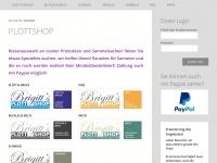 plottshop.ch