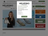 Helvesko.ch Erfahrungen und Bewertungen