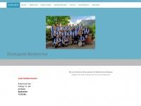 Blaskapelle-beckenried.ch