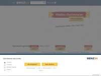 benz24.ch