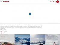 ski-kanada.ch