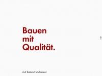 Wolfkeller.ch