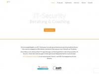 schmanau-consulting.ch