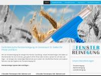 fensterreinigung-sg.ch