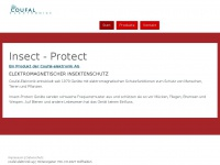coufal-insect-protect.ch