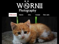 Woernii-photography.ch