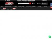 motogoodeal.ch