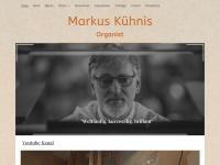markus-kuehnis.ch
