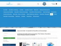 hydrocontrol.ch