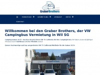 graberbrothers.ch