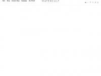 watercult.com