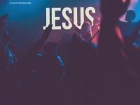 christusgemeinde.ch