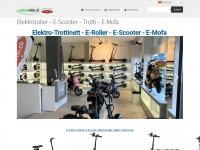 trotti.ch