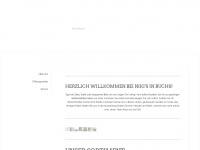 nikisbuchs.ch