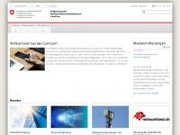 comcom.admin.ch