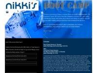 mybootcamp.ch
