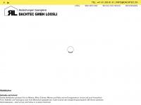 dachtec.ch