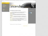 incendia.ch