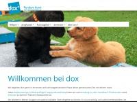 dox-interlaken.ch