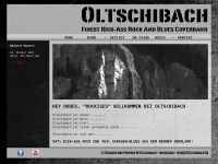 oltschibach.ch