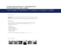 betontrenn.ch